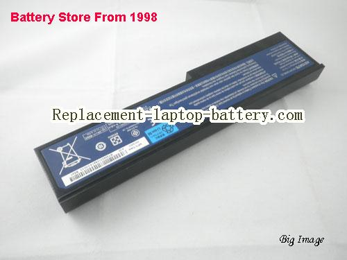 image 2 for AS10A7E, ACER AS10A7E Battery In USA