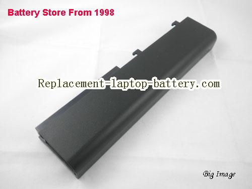 image 3 for AS10A7E, ACER AS10A7E Battery In USA