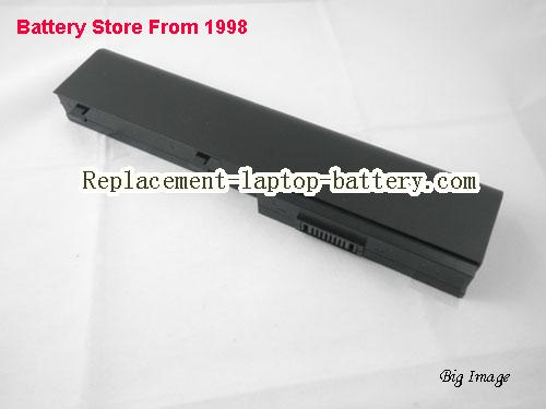 image 4 for AS10A7E, ACER AS10A7E Battery In USA