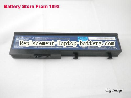 image 5 for AS10A7E, ACER AS10A7E Battery In USA