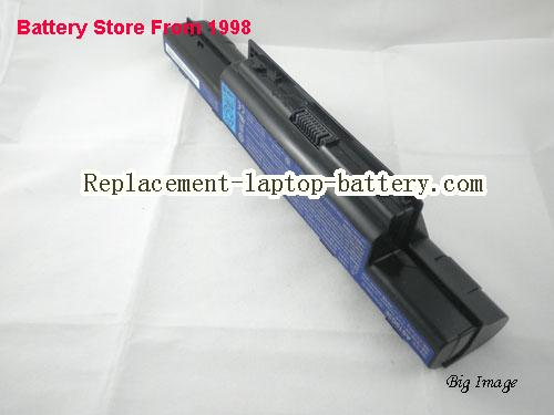 image 3 for AS10D41, ACER AS10D41 Battery In USA