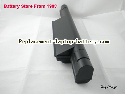 image 4 for AS10D41, ACER AS10D41 Battery In USA