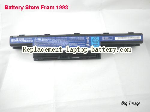 image 5 for AS10D41, ACER AS10D41 Battery In USA
