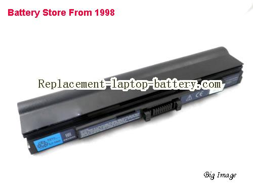 image 1 for Battery for GATEWAY EC1454u Laptop, buy GATEWAY EC1454u laptop battery here