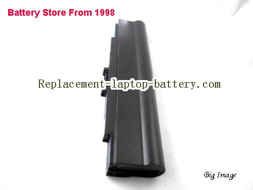 image 4 for Battery for GATEWAY EC1440 Laptop, buy GATEWAY EC1440 laptop battery here