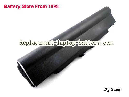 image 1 for Battery for GATEWAY EC1440 Laptop, buy GATEWAY EC1440 laptop battery here