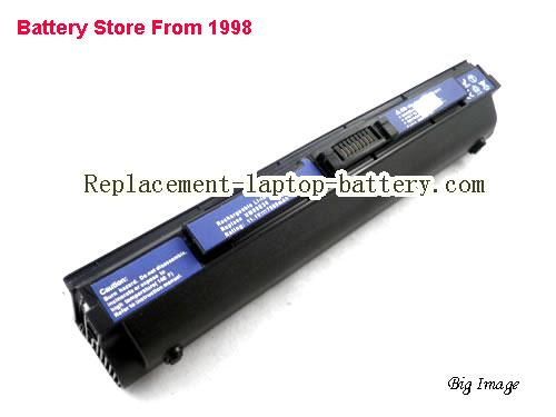 image 2 for Battery for GATEWAY EC1454u Laptop, buy GATEWAY EC1454u laptop battery here