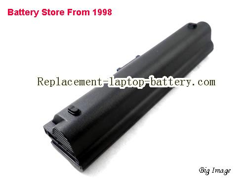 image 3 for Battery for GATEWAY EC1440 Laptop, buy GATEWAY EC1440 laptop battery here