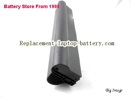 image 4 for Battery for GATEWAY EC1454u Laptop, buy GATEWAY EC1454u laptop battery here