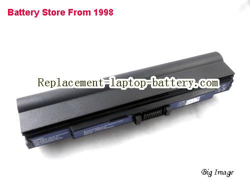 image 5 for Battery for GATEWAY EC1440 Laptop, buy GATEWAY EC1440 laptop battery here