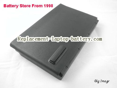 image 3 for TM00741, ACER TM00741 Battery In USA