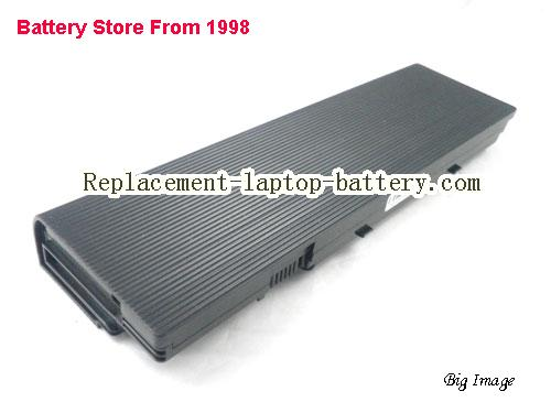 image 4 for 4UR18650F-2-QC145, ACER 4UR18650F-2-QC145 Battery In USA