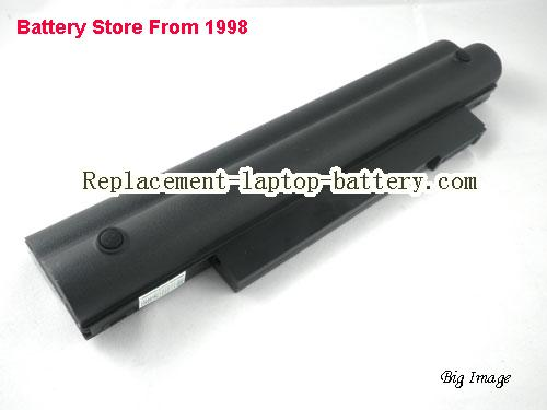 image 2 for UM-2009H, ACER UM-2009H Battery In USA