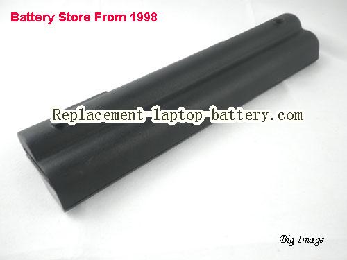 image 3 for UM-2009H, ACER UM-2009H Battery In USA