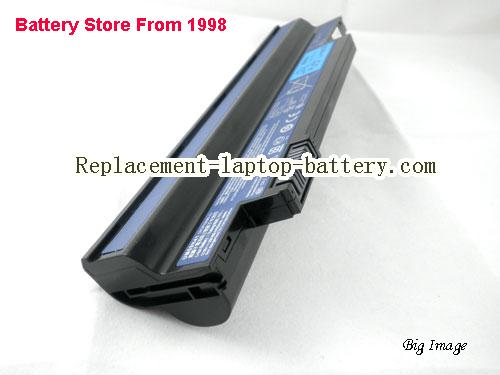 image 4 for UM-2009H, ACER UM-2009H Battery In USA