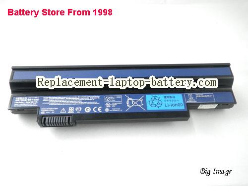 image 5 for UM-2009H, ACER UM-2009H Battery In USA