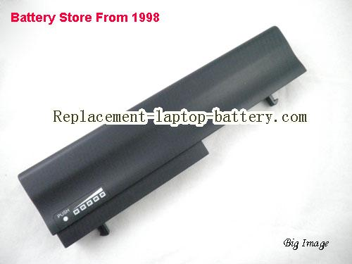 image 1 for Accutech ACC4800 laptop battery,11.1v 4800mah