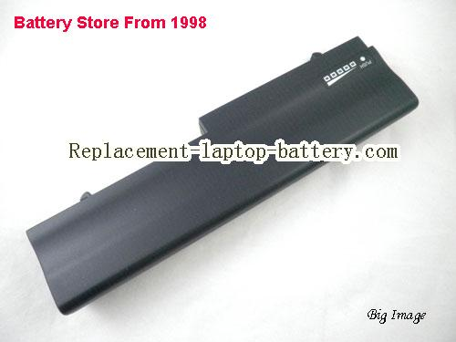image 2 for Accutech ACC4800 laptop battery,11.1v 4800mah