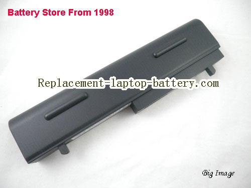 image 3 for Accutech ACC4800 laptop battery,11.1v 4800mah