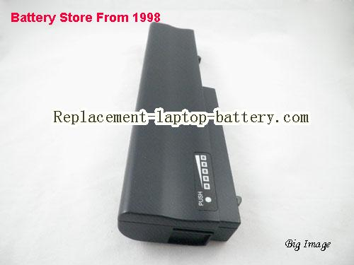image 4 for Accutech ACC4800 laptop battery,11.1v 4800mah