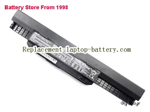 image 3 for Battery for ASUS X44EI2328HR-SL Laptop, buy ASUS X44EI2328HR-SL laptop battery here