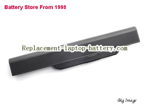 image 4 for Battery for ASUS K54 Series Laptop, buy ASUS K54 Series laptop battery here