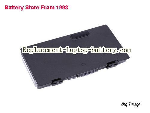 image 4 for Battery for ASUS T12Mg Laptop, buy ASUS T12Mg laptop battery here