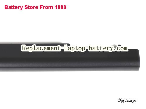 image 3 for Battery for ASUS K46CA-WX015 Laptop, buy ASUS K46CA-WX015 laptop battery here