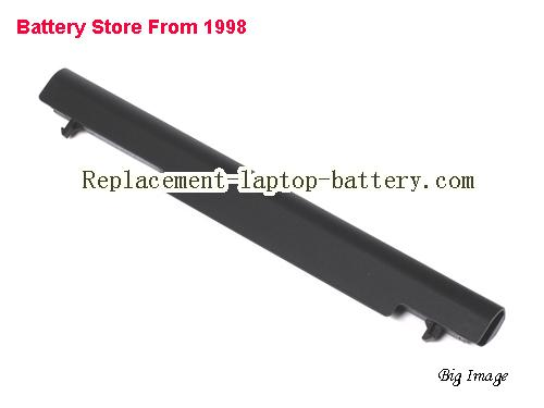 image 4 for Battery for ASUS K46CA-WX015 Laptop, buy ASUS K46CA-WX015 laptop battery here