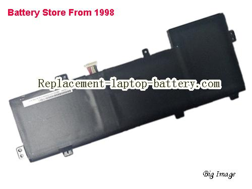 image 4 for Battery for ASUS ZenBook UX510UX-CN020T Laptop, buy ASUS ZenBook UX510UX-CN020T laptop battery here