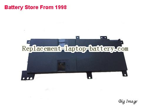 image 3 for C21N1508, ASUS C21N1508 Battery In USA