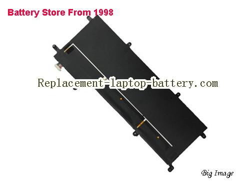 image 4 for Battery for ASUS Zenbook UX305LA Laptop, buy ASUS Zenbook UX305LA laptop battery here