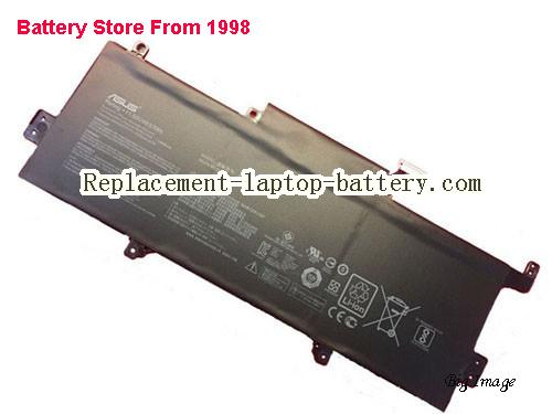 image 5 for C31N1602, ASUS C31N1602 Battery In USA