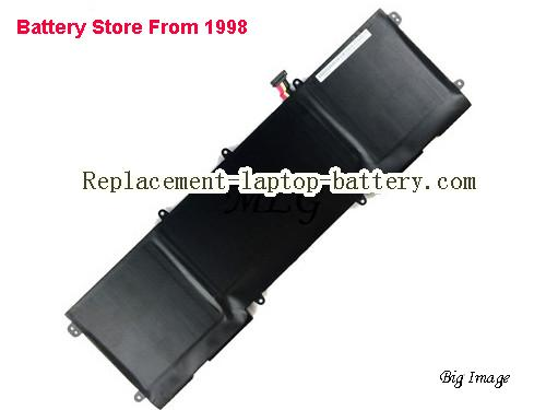 image 4 for Battery for ASUS ZenBook NX500JK Laptop, buy ASUS ZenBook NX500JK laptop battery here