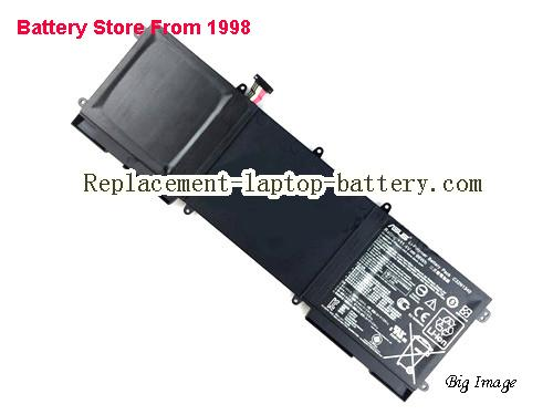 image 5 for Battery for ASUS ZenBook NX500JK Laptop, buy ASUS ZenBook NX500JK laptop battery here