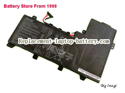 image 5 for Battery for ASUS Zenfone Flip UX560UXFZ022T Laptop, buy ASUS Zenfone Flip UX560UXFZ022T laptop battery here