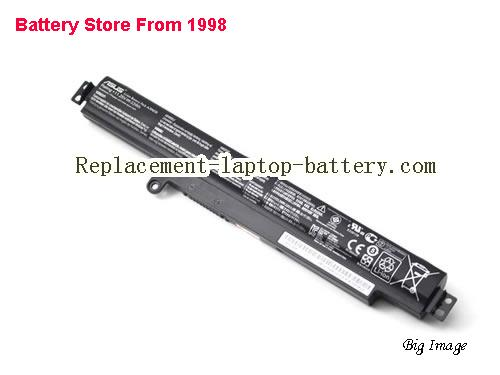 image 2 for A31N1311, ASUS A31N1311 Battery In USA