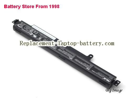 image 3 for A31N1311, ASUS A31N1311 Battery In USA