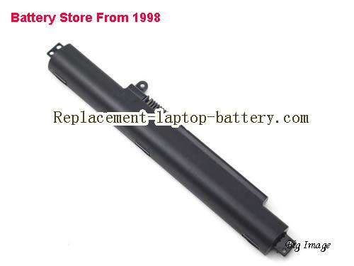 image 4 for A31N1311, ASUS A31N1311 Battery In USA