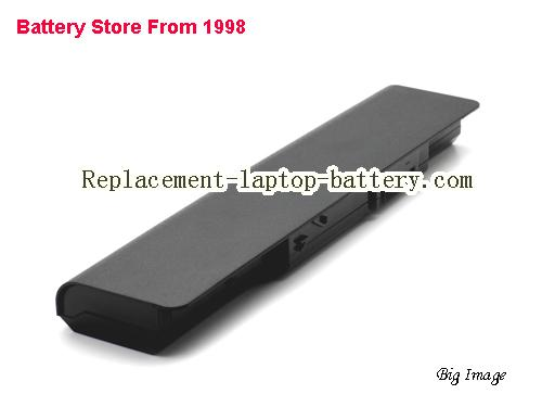 image 4 for 07G016J01875, ASUS 07G016J01875 Battery In USA
