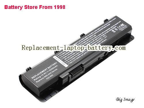 image 5 for 07G016J01875, ASUS 07G016J01875 Battery In USA