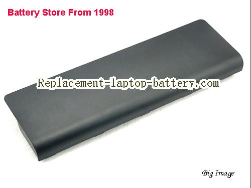 image 4 for Battery for ASUS N75VZ Laptop, buy ASUS N75VZ laptop battery here