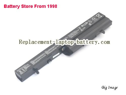 image 2 for Battery for ASUS U47ARF Laptop, buy ASUS U47ARF laptop battery here