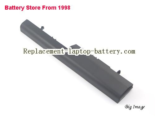 image 3 for Battery for ASUS U47ARF Laptop, buy ASUS U47ARF laptop battery here