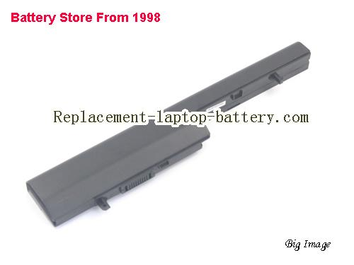image 4 for Battery for ASUS U47ARF Laptop, buy ASUS U47ARF laptop battery here