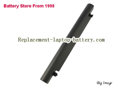 image 5 for Battery for ASUS F550LAV-XX444H Laptop, buy ASUS F550LAV-XX444H laptop battery here