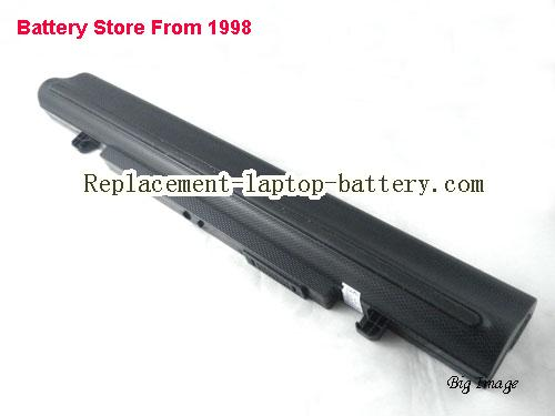 image 4 for Battery for ASUS U56E Series Laptop, buy ASUS U56E Series laptop battery here