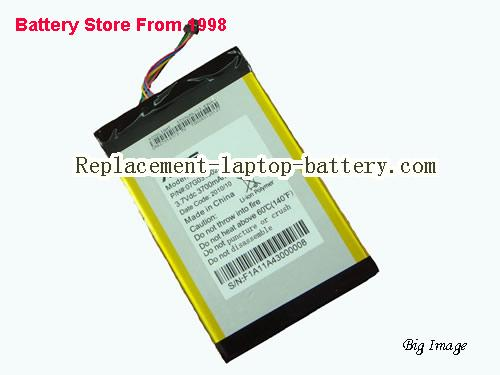 image 5 for EA-800L, ASUS EA-800L Battery In USA
