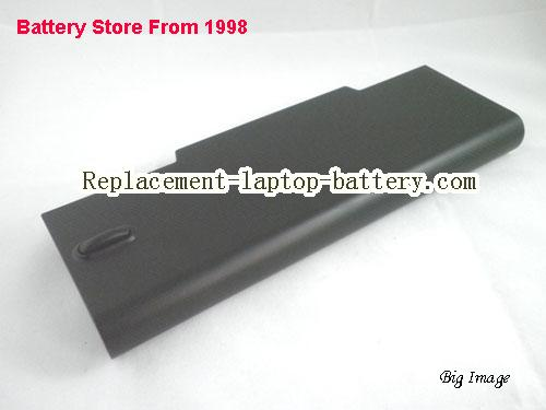 image 4 for Battery for TWINHEAD H12V Laptop, buy TWINHEAD H12V laptop battery here