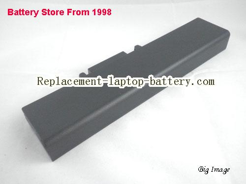 image 4 for Battery for TWINHEAD J13S Laptop, buy TWINHEAD J13S laptop battery here